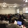 Tech 2025 workshop – machine learning 1