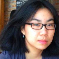 Joyce Shen 2