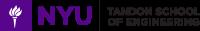 NYU Tandon Makerspace