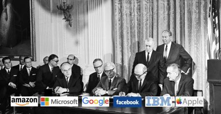 businessmen tech companies 4