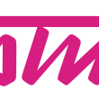 ustwo_logo_piglet