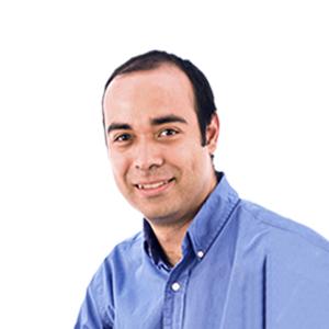 Alonso Ybanez founder