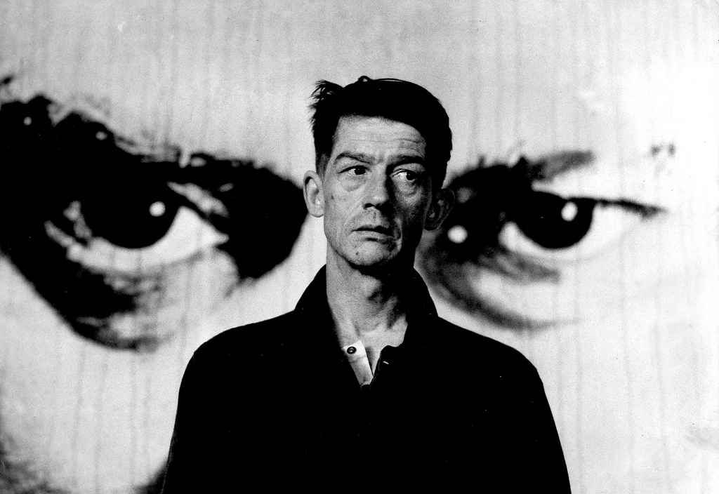 winston smith and the protagonist perspective: a discussion of doublethink in dystopia essay Winston smith winston, the novel's protagonist, is staunchly against the partyhe finds unobtrusive methods to rebel, or at least he believes them to go unnoticed he main desire is to remain human under inhuman circumstances.