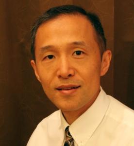 Dr. James Fan