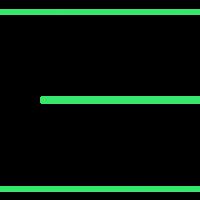 ffVC Logo FullName GreenBox