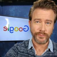 Daniel Seiberg Google