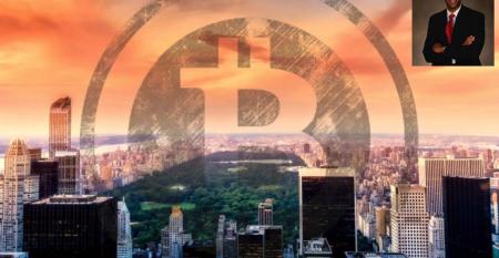 blockchain new york 5
