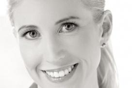 Lisa Cervenka (Employer Brand Evangelist at The Muse)