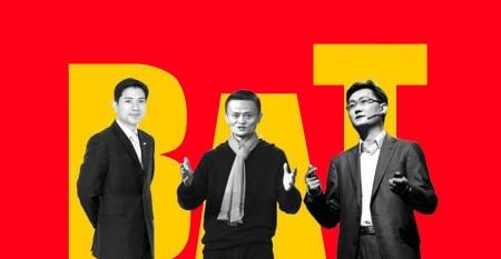 China's Dream Team