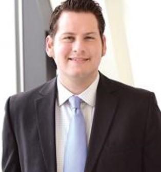 Seth Clevenger